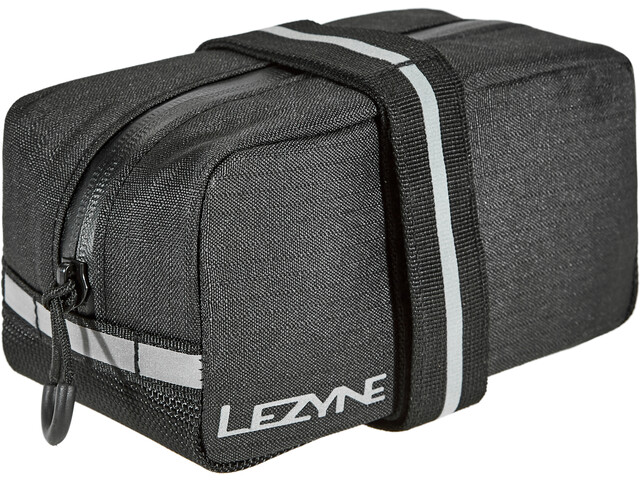 Lezyne Road Caddy XL Borsello, black